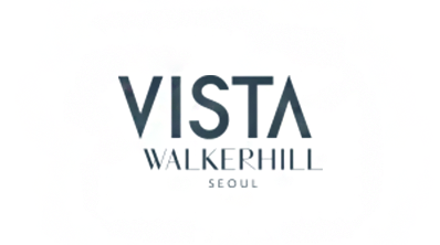 VISTA WALKERHILL SEOUL